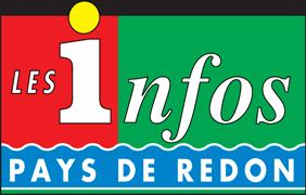 journal-infos-redon