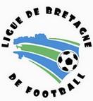 logo Ligue-Bretagne