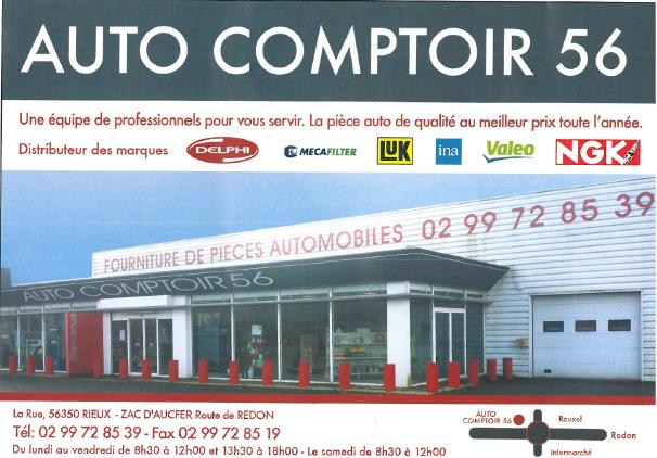 auto-comptoir-561
