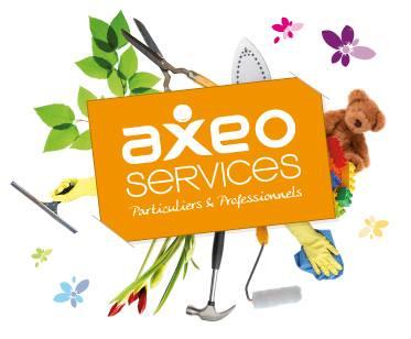 axeo-services