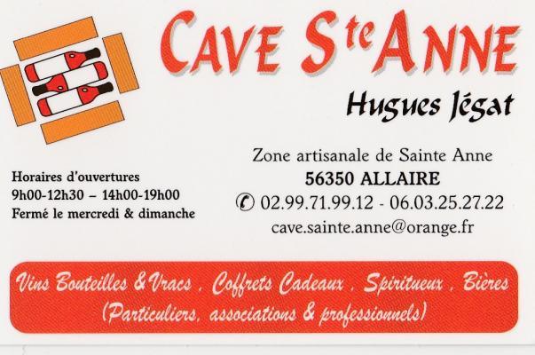 cave-ste-anne
