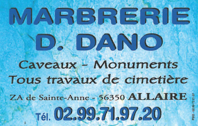 marbrerie-dano