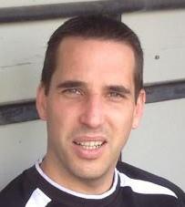 Mikael Grenier