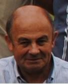 Bernard Marquet