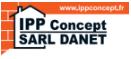 ipp-concept