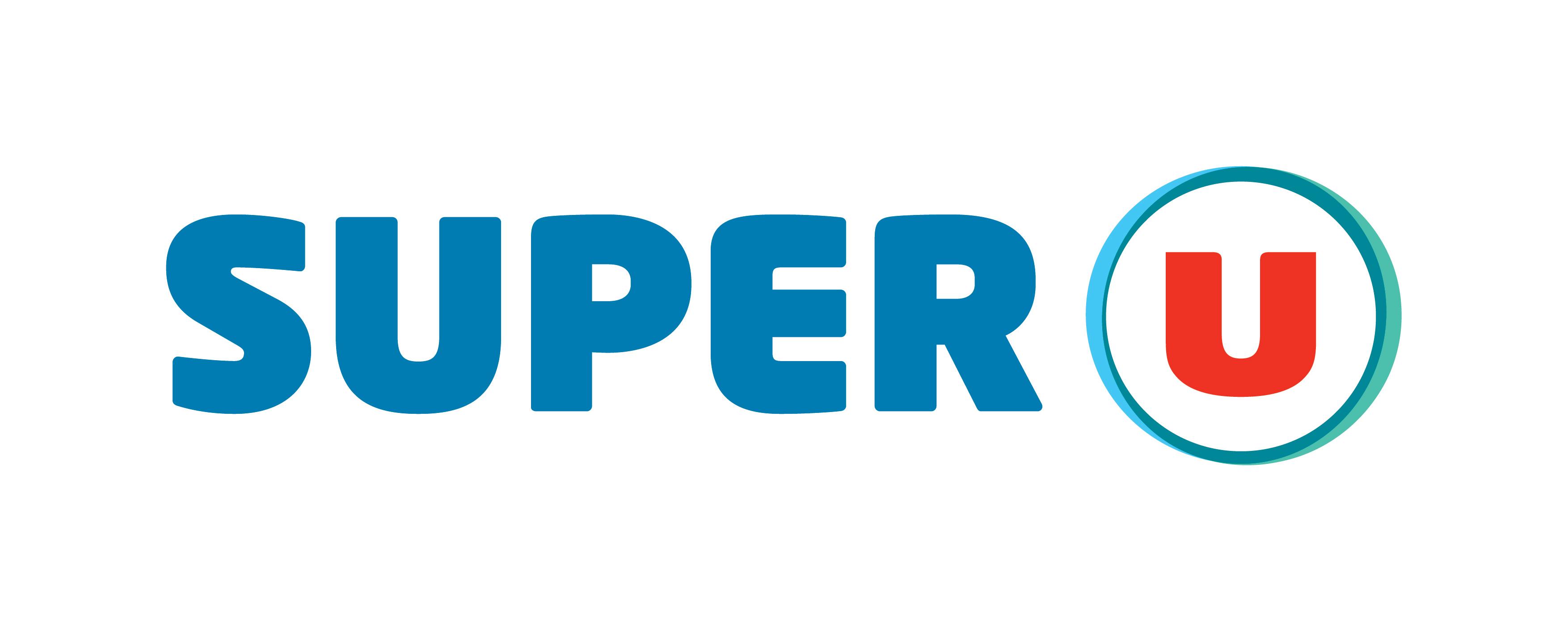 super_u_hd