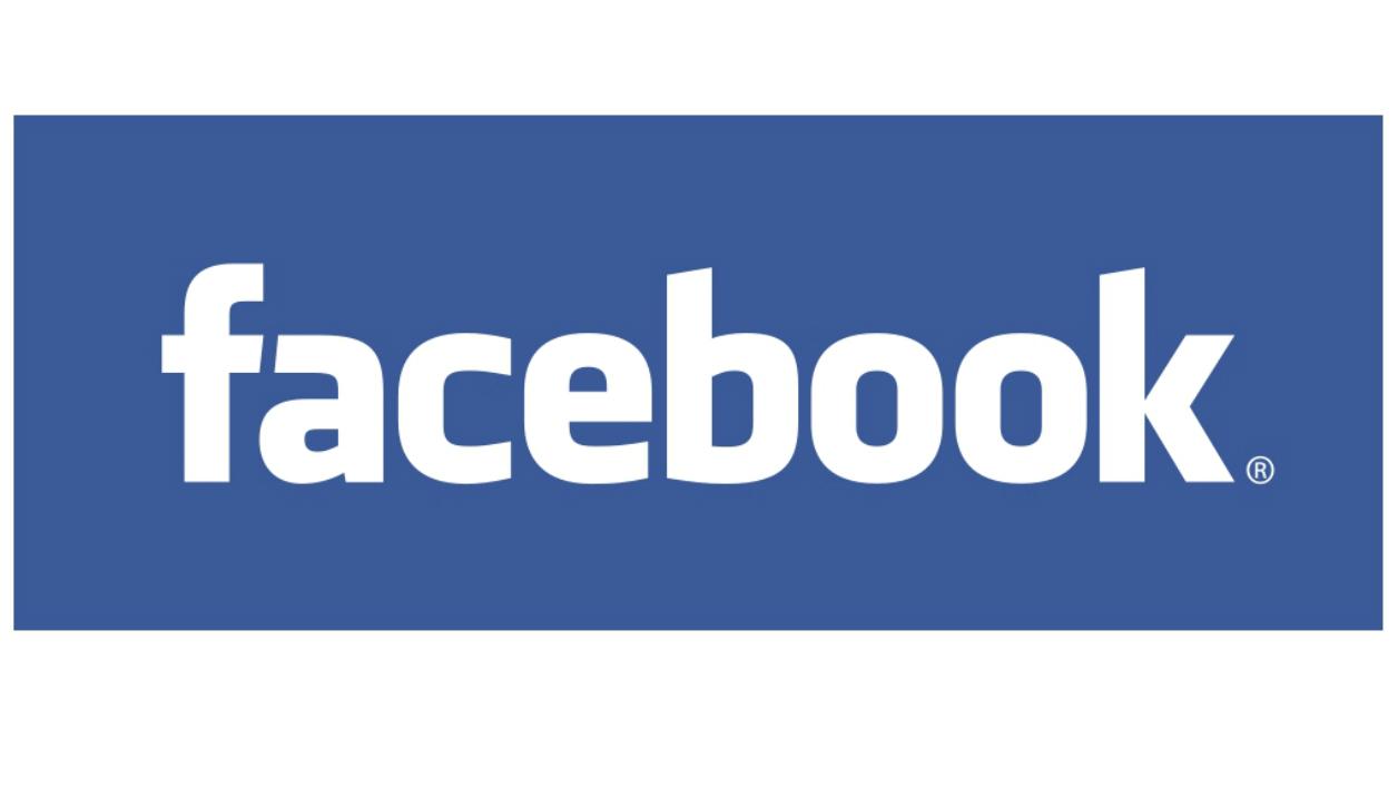 La St Melaine est aussi sur Facebook !!